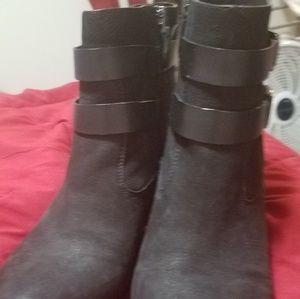 Cute, franco sarto boots